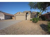 View 25845 N 66Th Dr Phoenix AZ