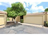 View 6211 N 22Nd Ave Phoenix AZ