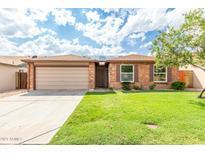 View 6335 E Brown Rd # 1180 Mesa AZ