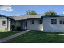 View 2917 N 19Th Ave # 128 Phoenix AZ