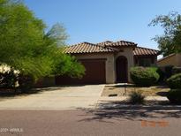 View 2505 W Alta Vista Rd Phoenix AZ
