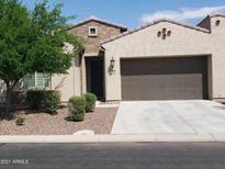 View 3957 N 163Rd Ln Goodyear AZ