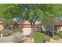 View 33176 N 72Nd Pl Scottsdale AZ