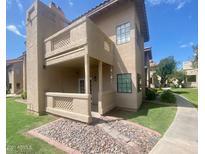 View 930 N Mesa Dr # 1074 Mesa AZ