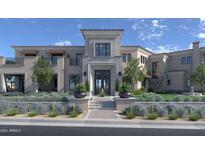 View 9735 E Kemper Way Scottsdale AZ