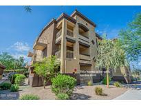View 10136 E Southern Ave # 2090 Mesa AZ