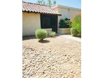 View 9020 W Highland Ave # 130 Phoenix AZ