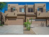 View 11757 N 135Th Way Scottsdale AZ
