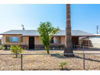 View 2219 E Birchwood Ave Mesa AZ