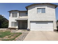 View 8610 W Sells Dr Phoenix AZ