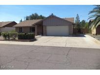 View 2641 W Bentrup St Chandler AZ