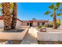 View 745 W Pecos Ave Mesa AZ