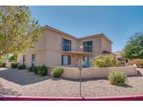 View 15650 N 19Th Ave # 1154 Phoenix AZ