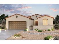 View 12013 E Sereno Rd Gold Canyon AZ