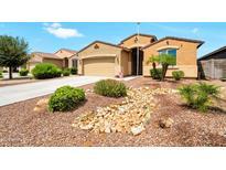 View 1700 W Paisley Dr Queen Creek AZ