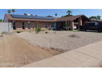 View 3640 W Charter Oak Rd Phoenix AZ
