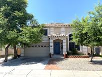 View 7610 W Marlette Ave Glendale AZ