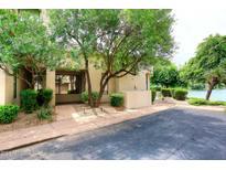 View 8989 N Gainey Center Dr # 129 Scottsdale AZ