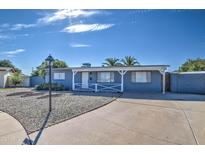 View 15601 N 23Rd N Pl Phoenix AZ