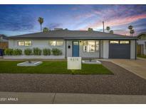 View 4614 N 14Th Ave Phoenix AZ