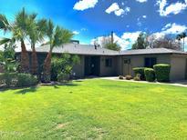 View 1221 W Campbell Ave Phoenix AZ