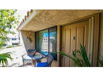 View 10115 E Mountain View Rd # 2048 Scottsdale AZ