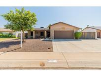 View 15411 N 60Th Ave Glendale AZ