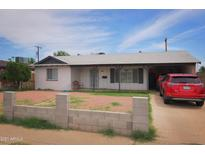 View 2831 N 52Nd Ave Phoenix AZ