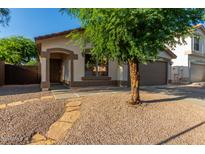 View 3325 S Conestoga Rd Apache Junction AZ