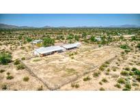 View 253 N Shadow Rd Maricopa AZ