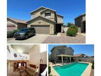 View 8910 W Laurel Ln Peoria AZ