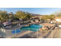 View 9573 E Flint Dr Gold Canyon AZ