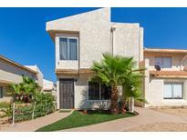 View 3840 N 43Rd Ave # 31 Phoenix AZ