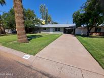 View 3918 E Mulberry Dr Phoenix AZ