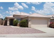 View 7345 N 70Th Dr Glendale AZ