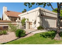 View 2108 E Forge Ave Mesa AZ