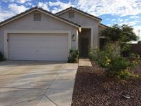 View 6619 W West Wind Dr Glendale AZ