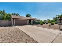 View 14425 N 42Nd St Phoenix AZ