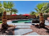 View 25585 W Blue Sky Way Buckeye AZ