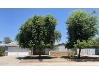 View 3810 W Augusta Ave Phoenix AZ