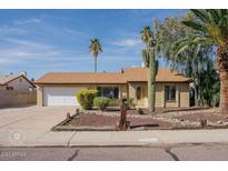 View 8822 W Whitton Ave Phoenix AZ