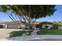 View 3417 E Elmwood St Mesa AZ