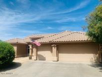 View 27818 N 111Th St Scottsdale AZ
