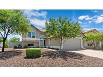 View 8809 W Sheridan St Phoenix AZ