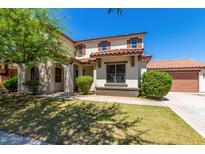 View 2508 W Alta Vista Rd Phoenix AZ