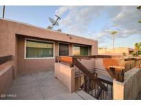 View 2642 N 43Rd Ave # 6D Phoenix AZ