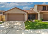 View 4223 E Agave Rd Phoenix AZ