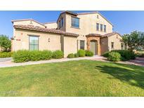 View 4777 S Fulton Ranch Blvd # 1100 Chandler AZ