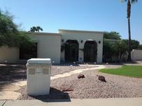 View 13228 N 1St Pl Phoenix AZ