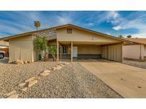 View 609 W Enid Ave Mesa AZ